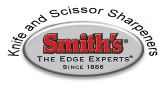 smith_logo_text